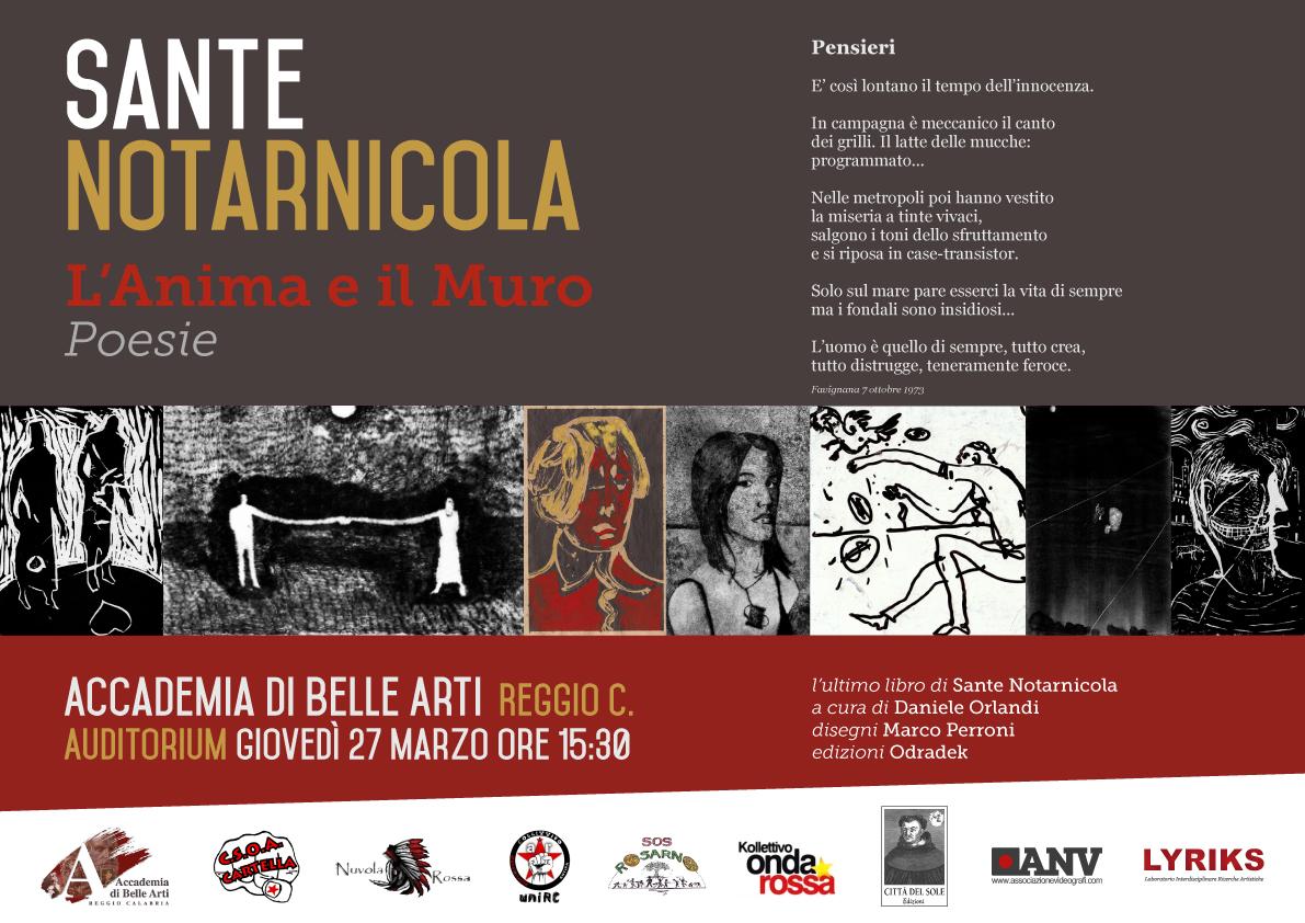 Sante-Notarnicola-L'Anima-e-il-Muro