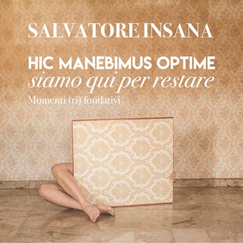 Salvatore Insana