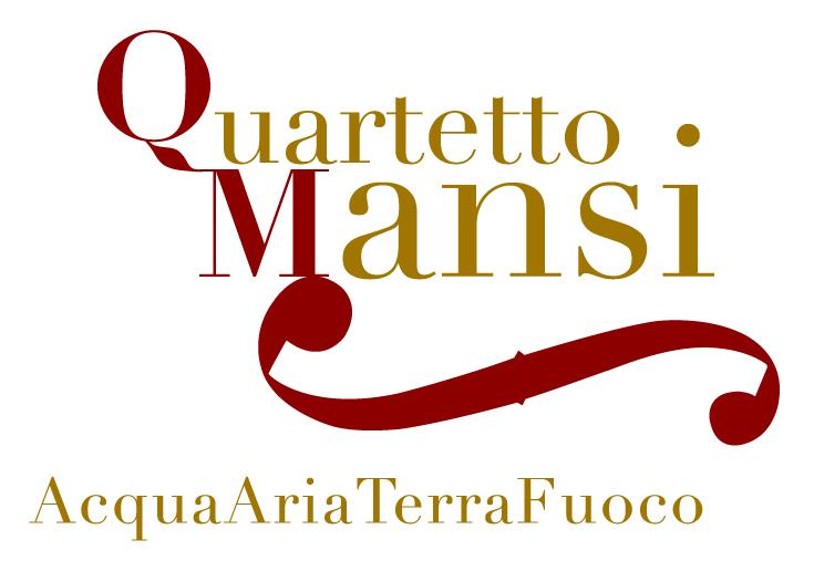 QUARTETTO MANSI